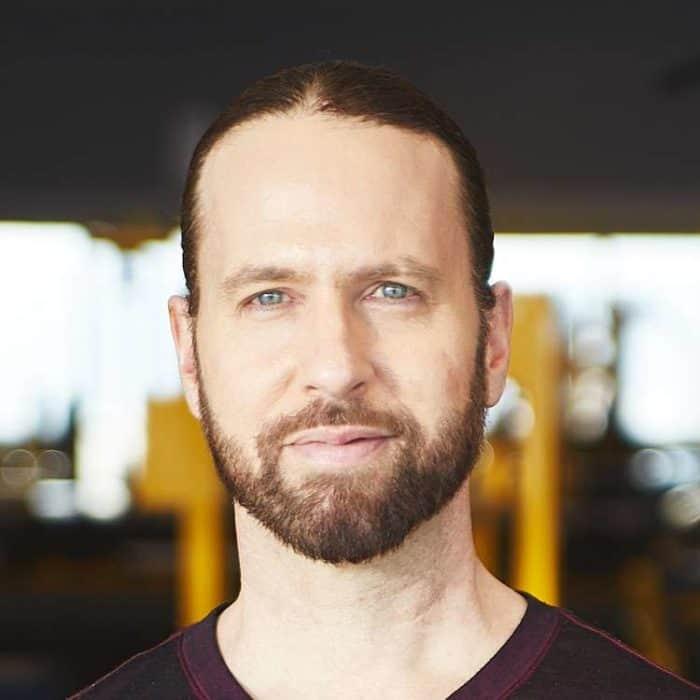 David Sloniegura